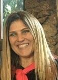 Eliana Maria Monfardini da Silva