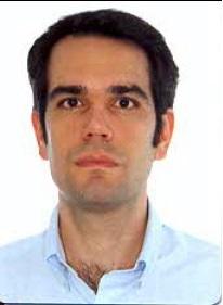 Hugo Leonardo Riani Costa