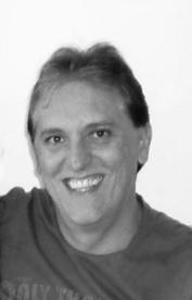João Gilberto Vedovello