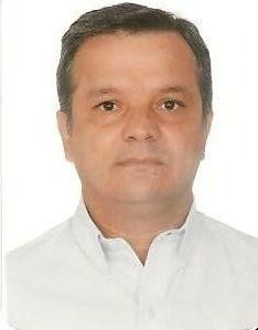 José Rinaldo Cristan Papa