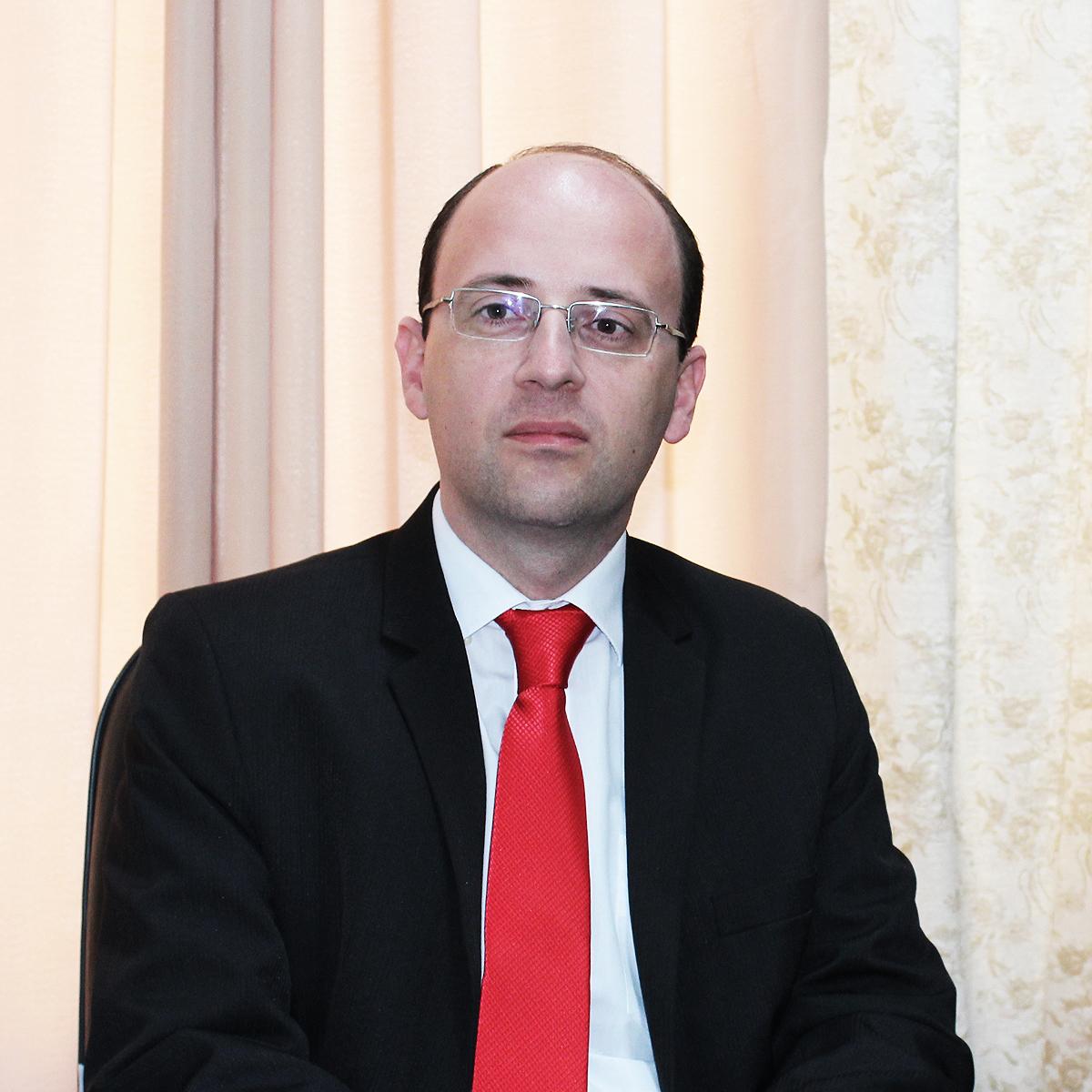 Luiz Lyra Neto
