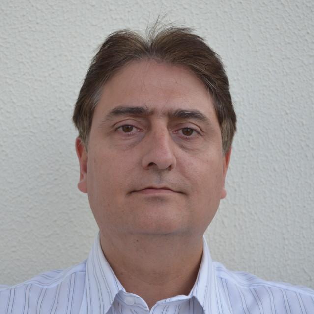 Maurício Cassar