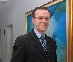 Nivaldo Tadeu Marcusso