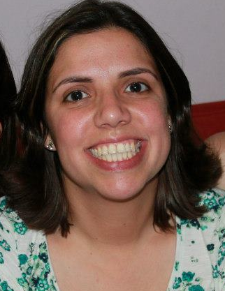 Renata Parruca Sakata