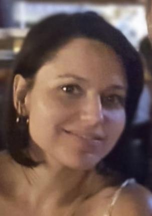 Roberta Ceriolo Sophi