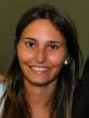 Thalita Leone Alves Rocha