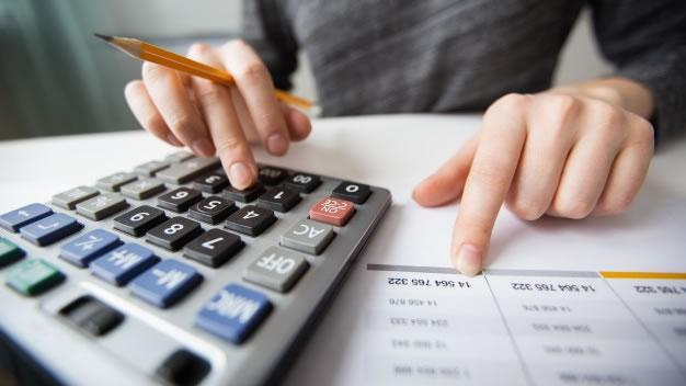 financascontabilidade