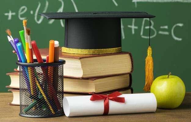 Cursos EAD – Educação a Distância