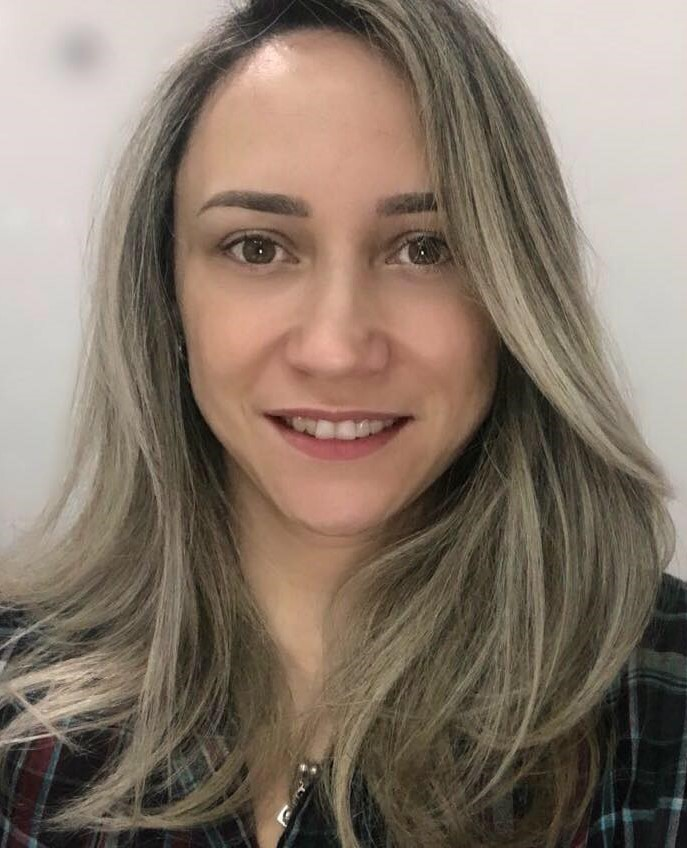 Jennifer Bazilio