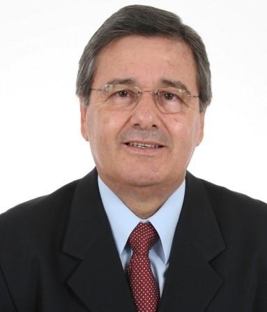 PEDRO-CARLOS-DE-CARVALHO