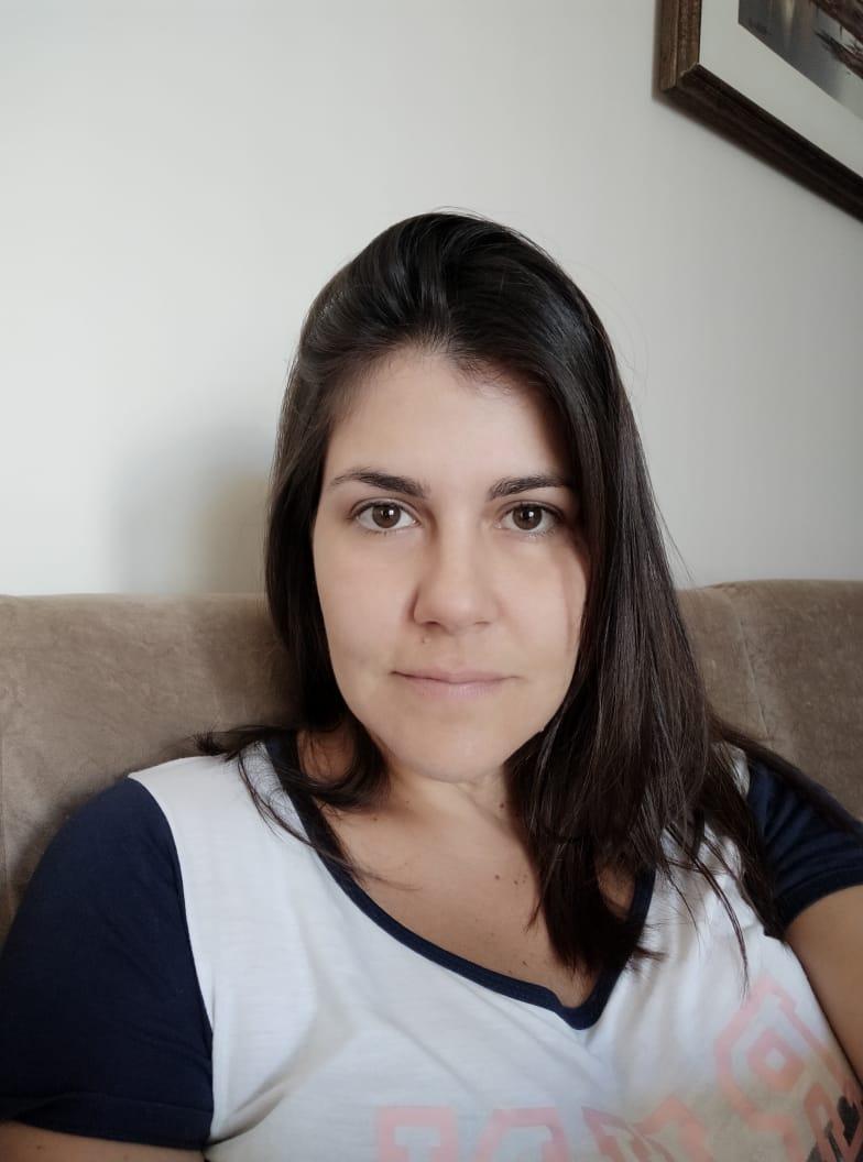Priscila Ernesto Moreschi Torres