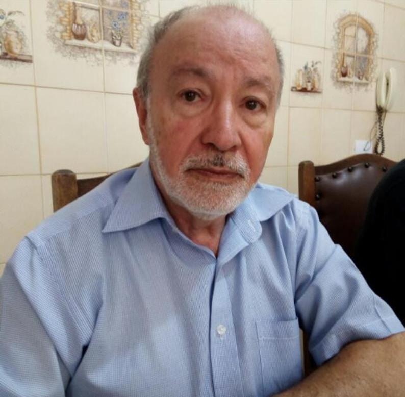 prof-me-antonio-manuel-ribeiro